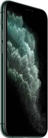 iPhone 11 Pro 256Gb Dark-Green купить