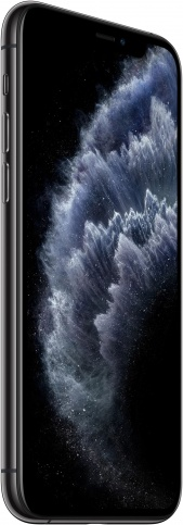 iPhone 11 Pro 256Gb Space Grey купить