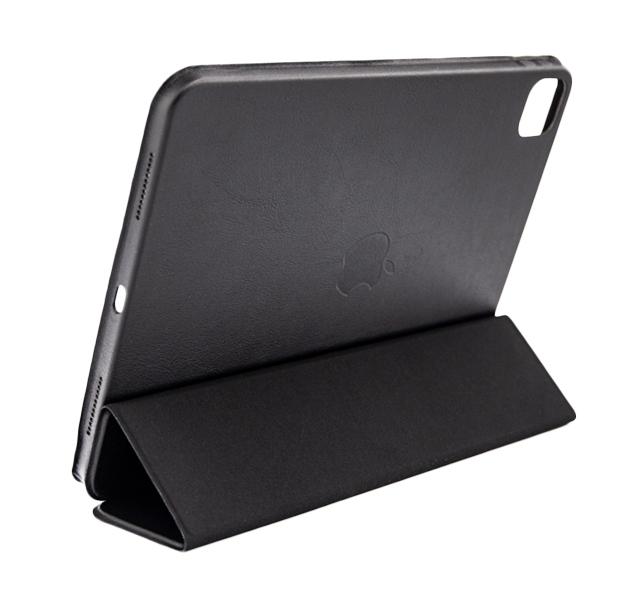 Чехол для iPad Pro 2020 купить недорого