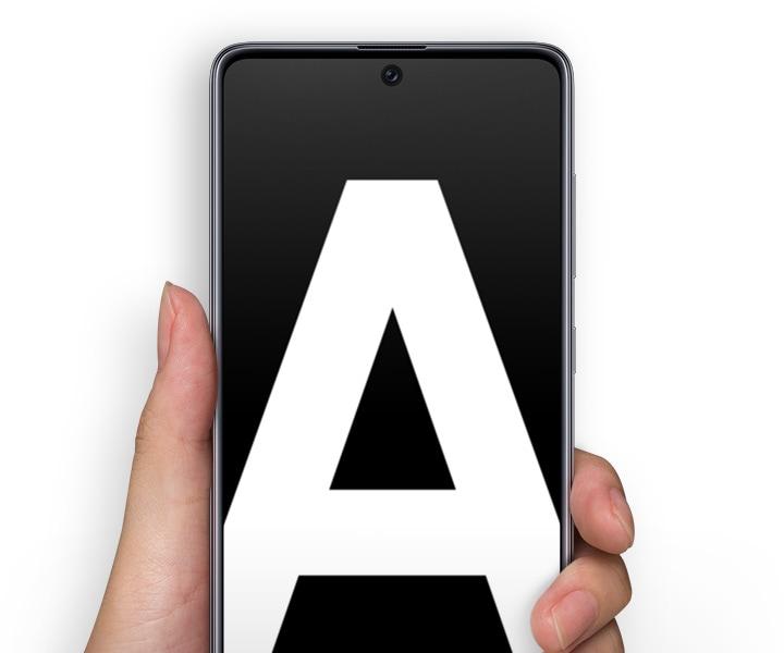 Cамсунг А31 смартфон