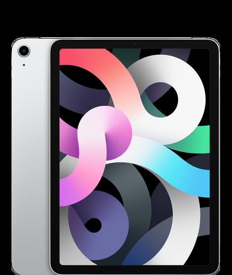 iPad Air 2020 Wi-Fi купить