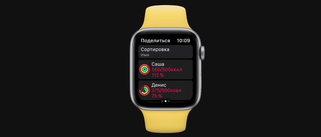 apple watch 6 цена