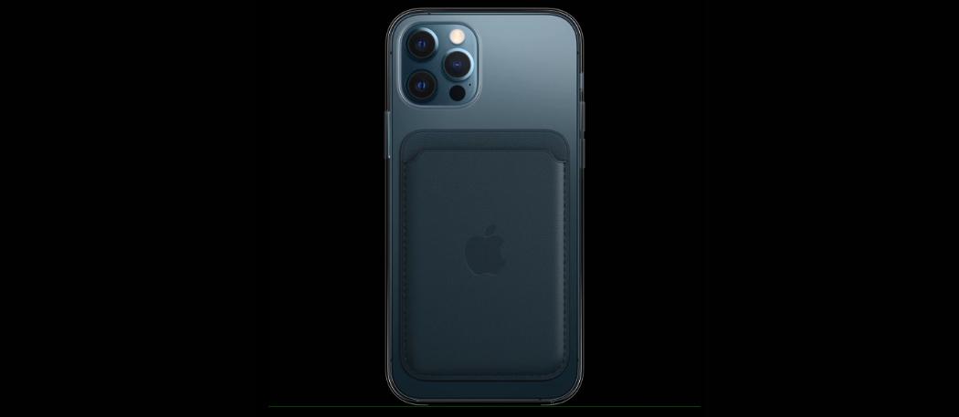 Айфон 12 Про аксессуары цена