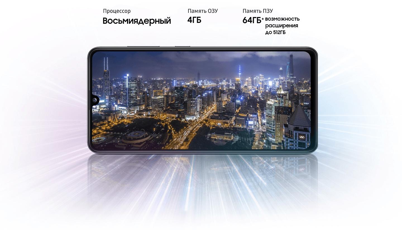 Samsung A41 игры