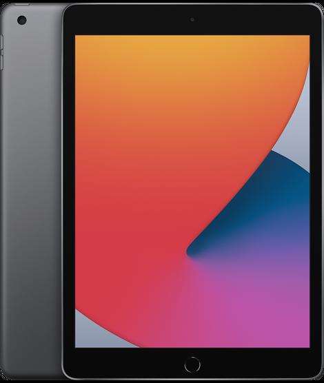 iPad 2020 Cellular купить