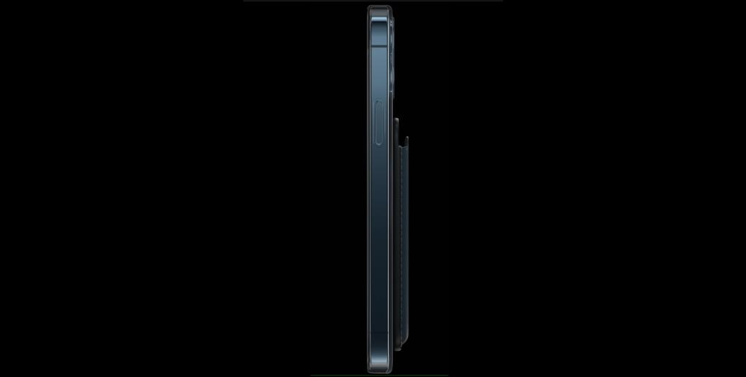 Айфон 12 Про аксессуары