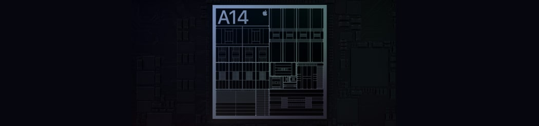 Айфон 12 Про цена