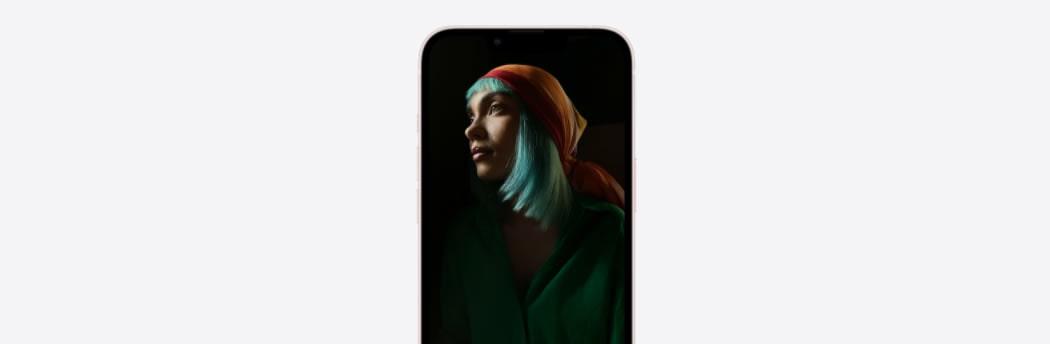 iPhone 13 цена