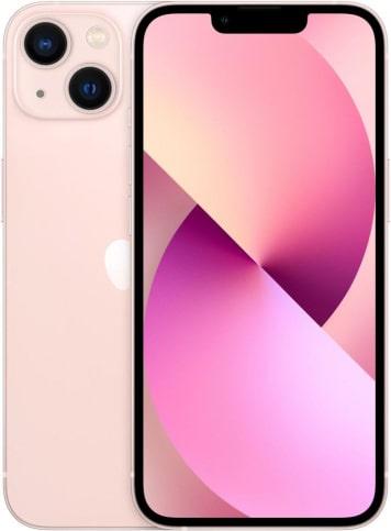 iPhone 13 mini 128Gb Rose купить в Москве