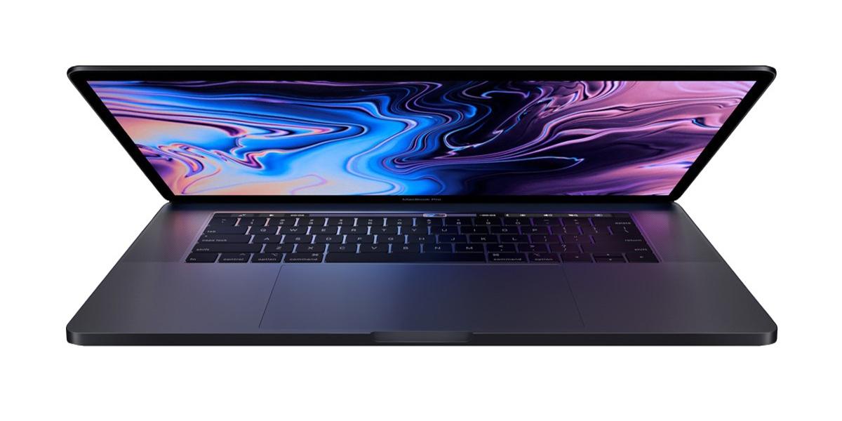 MacBook Pro 13 купить в Москве