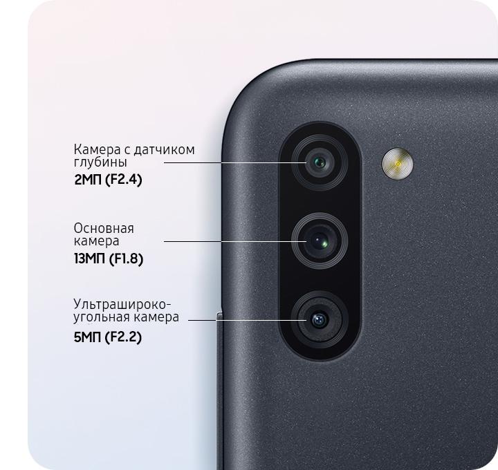 Samsung Galaxy M11 цена