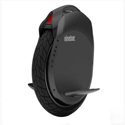 Ninebot One Z10 купить в Москве недорого