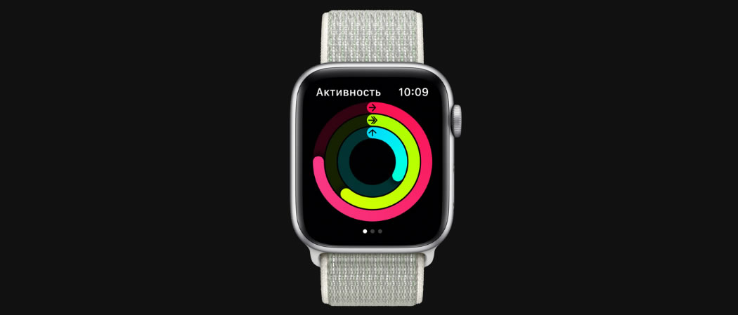 apple watch 6 купить
