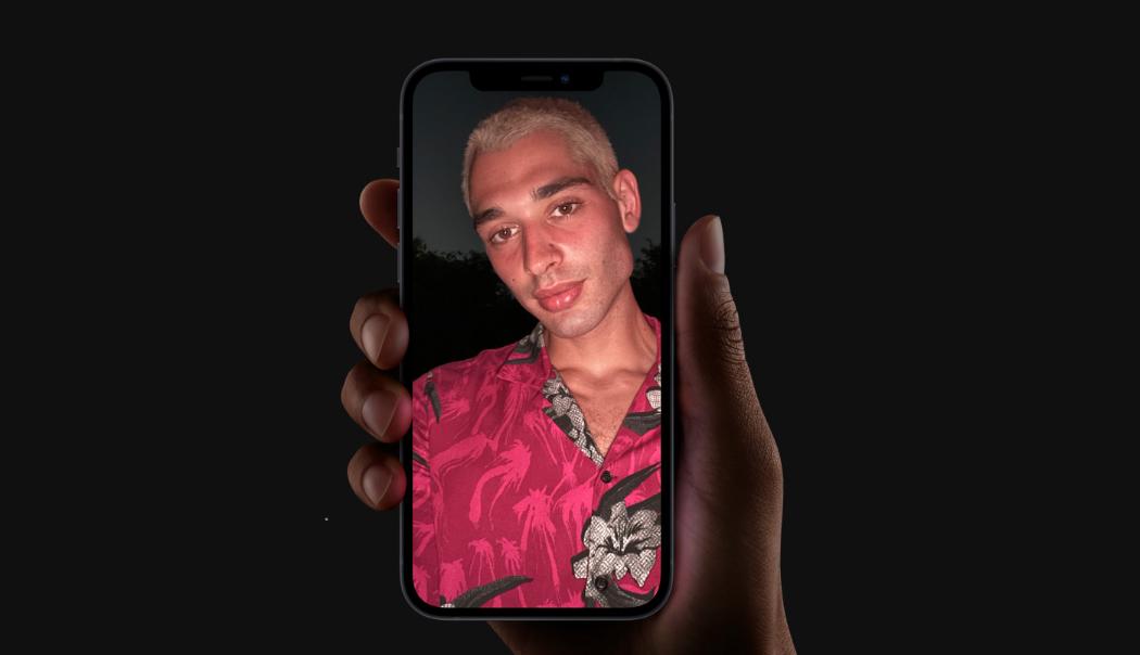 Айфон 12 какой купить