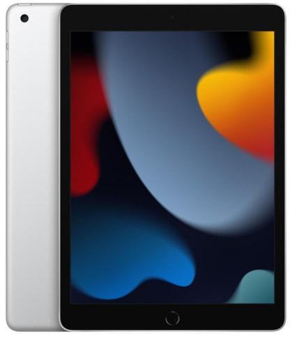 iPad 2021 Cellular купить в Москве