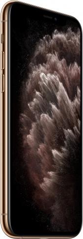 iPhone 11 Pro 256Gb Gold купить