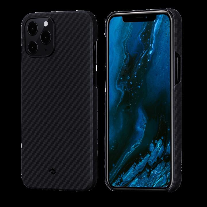 Pitaka iPhone 12 Pro