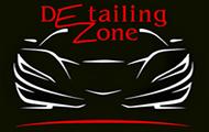 студия детейлинга Detailing.Zone